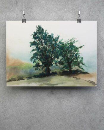 landscape_poster_horizontal