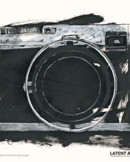 Leica-M60_1603
