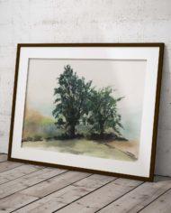 landscape_poster_webb_frame